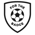For The Badge